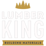 Lumber King Building Materials