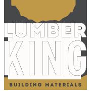 Lumber King Building Materials